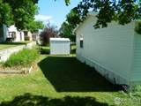 435 35th Ave - Photo 33