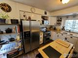 2211 Mulberry St - Photo 11