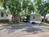 2211 Mulberry St - Photo 2