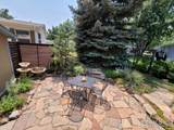 2211 Mulberry St - Photo 28