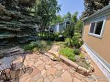 2211 Mulberry St - Photo 29