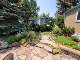 2211 Mulberry St - Photo 31