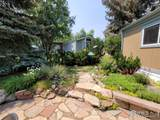 2211 Mulberry St - Photo 32