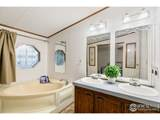 435 35th Ave - Photo 14