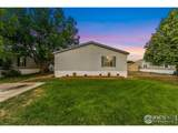 435 35th Ave - Photo 18