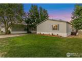 435 35th Ave - Photo 19