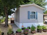 200 35th Ave - Photo 1