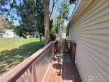200 35th Ave - Photo 16