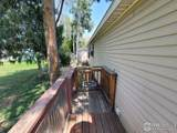 200 35th Ave - Photo 18
