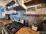 435 35th Ave - Photo 11