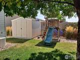 435 35th Ave - Photo 3