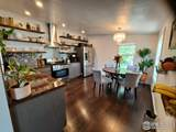 435 35th Ave - Photo 8