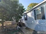 435 35th Ave - Photo 2