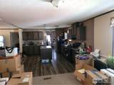 435 35th Ave - Photo 5