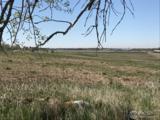 10003 County Road 7 - Photo 12