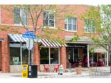 650 Terrace Ave - Photo 17