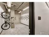 401 Linden St - Photo 34