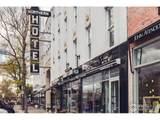 401 Linden St - Photo 38