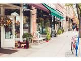 401 Linden St - Photo 39