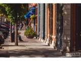 401 Linden St - Photo 40