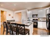 1303 Armstrong Dr - Photo 15
