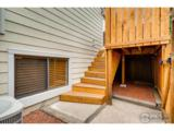 5731 92nd Ave - Photo 18