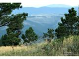 7032 Sunshine Canyon Dr - Photo 25