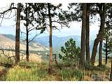 7032 Sunshine Canyon Dr - Photo 26