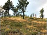 7032 Sunshine Canyon Dr - Photo 27