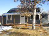 2210 6th Ave - Photo 1