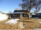 2210 6th Ave - Photo 19