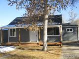 2210 6th Ave - Photo 2
