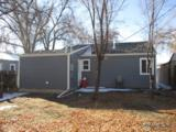 2210 6th Ave - Photo 20