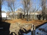 2210 6th Ave - Photo 22