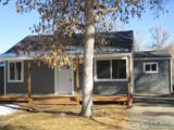 2210 6th Ave - Photo 3
