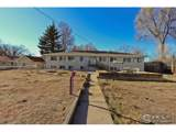 1336 Washington Ave - Photo 13