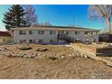 1336 Washington Ave - Photo 14