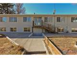 1336 Washington Ave - Photo 15