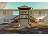 1336 Washington Ave - Photo 3
