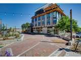 401 Linden St - Photo 2