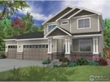 85 Turnberry Dr - Photo 1