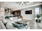 6670 Fern Dr - Photo 12