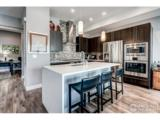 6670 Fern Dr - Photo 13