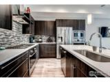 6670 Fern Dr - Photo 4