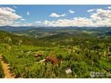 289 Rangeview Rd - Photo 6