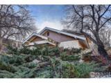 432 Concord Ave - Photo 3