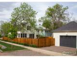 704 Concord Ave - Photo 4