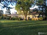 4789 Old Post Ct - Photo 5