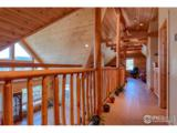 1234 Saddle Ridge Rd - Photo 28