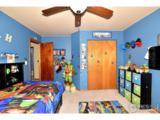 3405 Lupton Ave - Photo 24